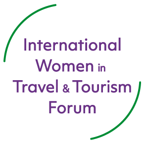 The 1st International Women in Travel & Tourism Forum
