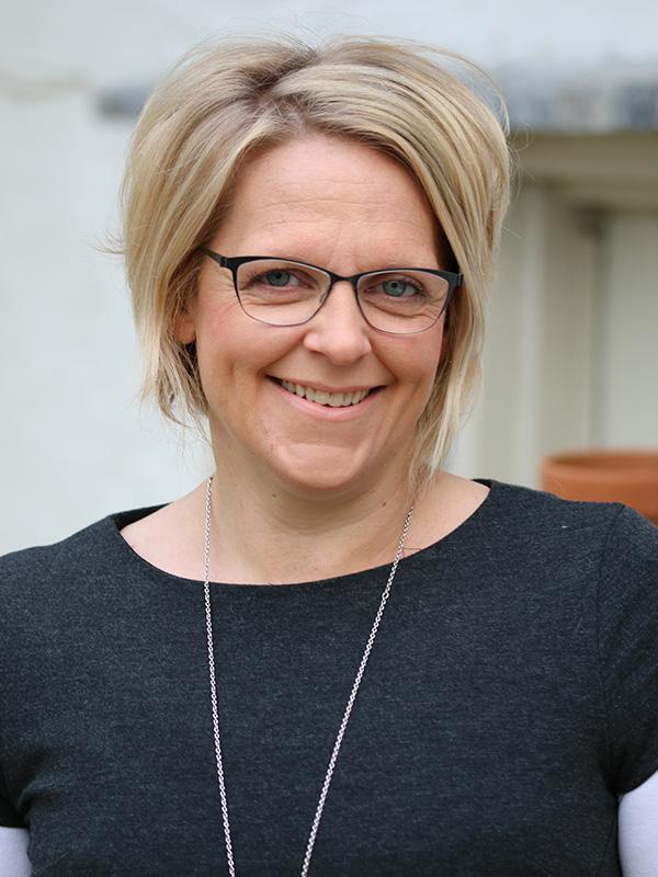Joanna Phillips