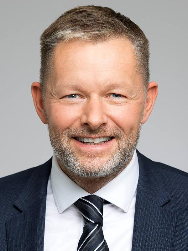 Þorsteinn Viglundsson