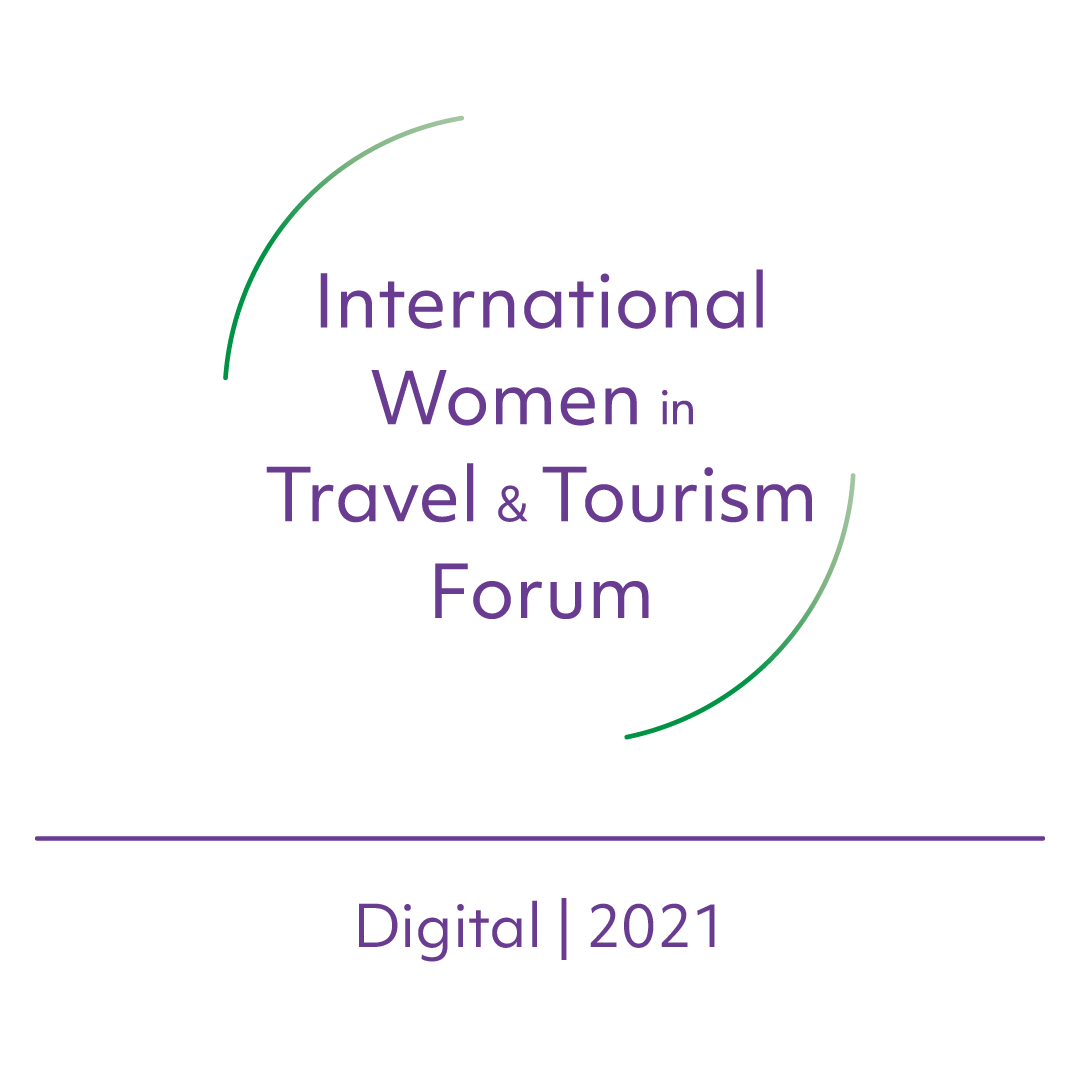 The International Women in Travel & Tourism Forum 2021