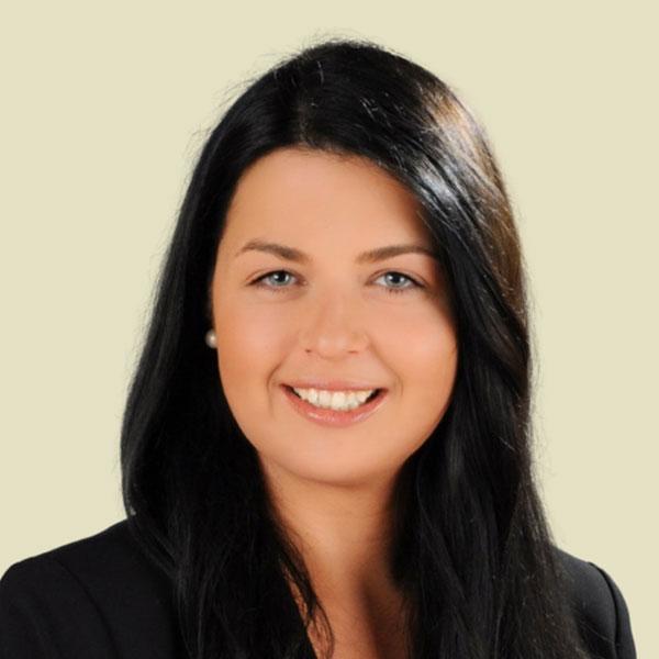 Rita Varga