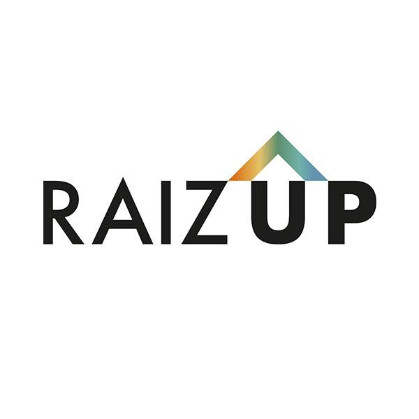 Raizup