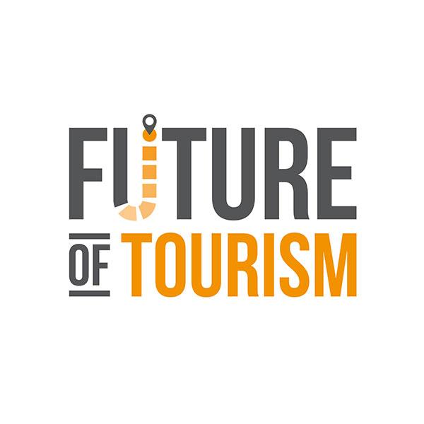 The Future of Tourism Coalition