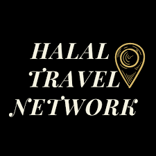 Halal Travel network