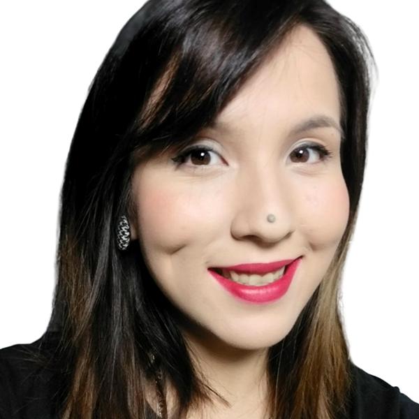 Carolina Yamauti